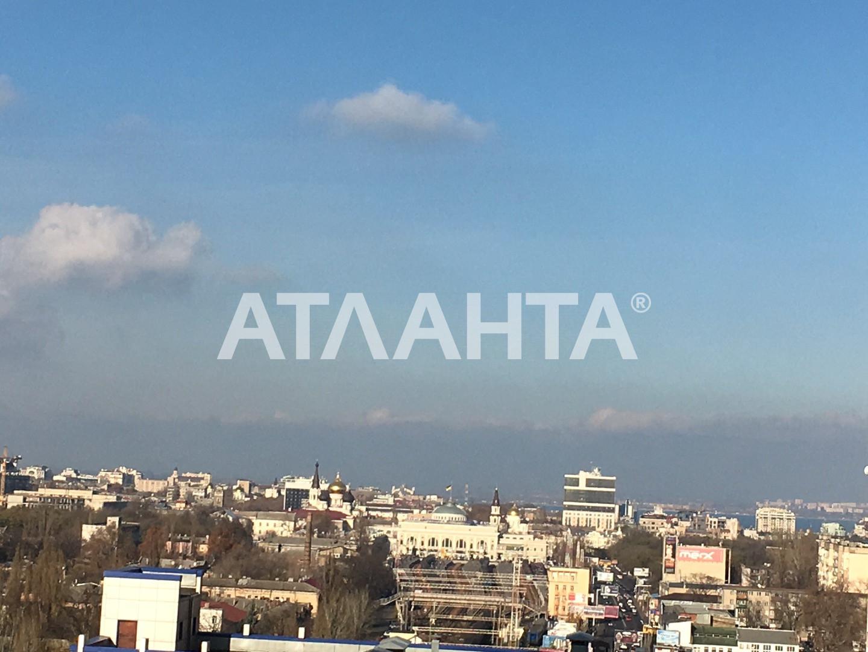 Продается 1-комнатная Квартира на ул. Среднефонтанская — 71 000 у.е. (фото №11)