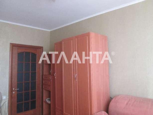 Продается 2-комнатная Квартира на ул. Заболотного Ак. — 30 500 у.е. (фото №5)