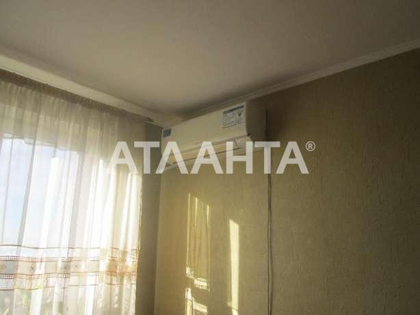 Продается 2-комнатная Квартира на ул. Заболотного Ак. — 30 500 у.е. (фото №6)