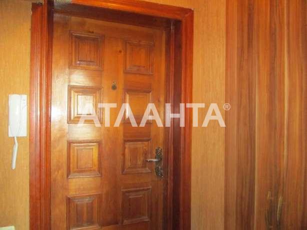 Продается 2-комнатная Квартира на ул. Заболотного Ак. — 30 500 у.е. (фото №7)