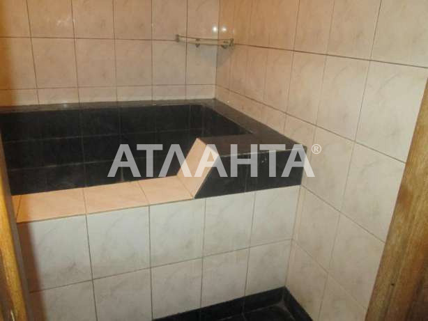 Продается 2-комнатная Квартира на ул. Заболотного Ак. — 30 500 у.е. (фото №9)