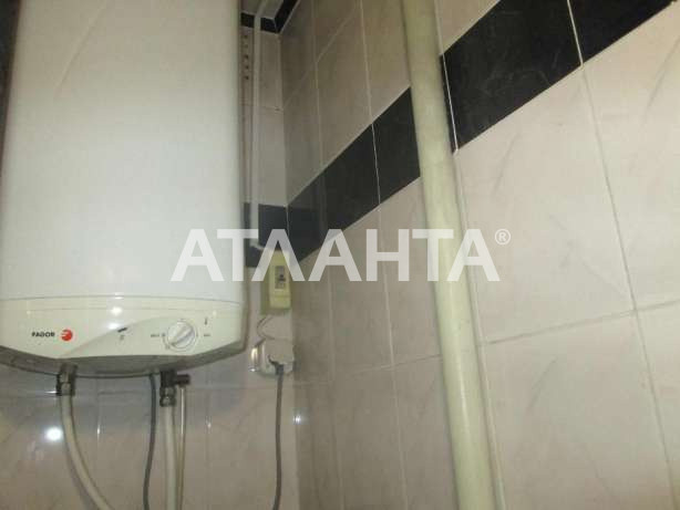 Продается 2-комнатная Квартира на ул. Заболотного Ак. — 30 500 у.е. (фото №10)