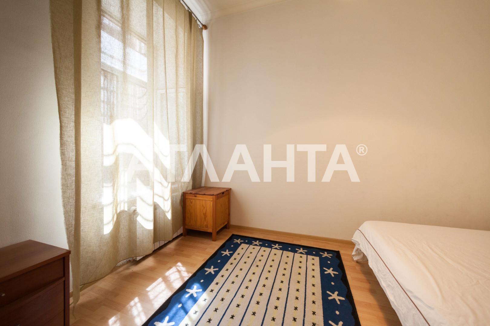 Продается 3-комнатная Квартира на ул. Военный Сп. (Жанны Лябурб Сп.) — 95 000 у.е. (фото №6)