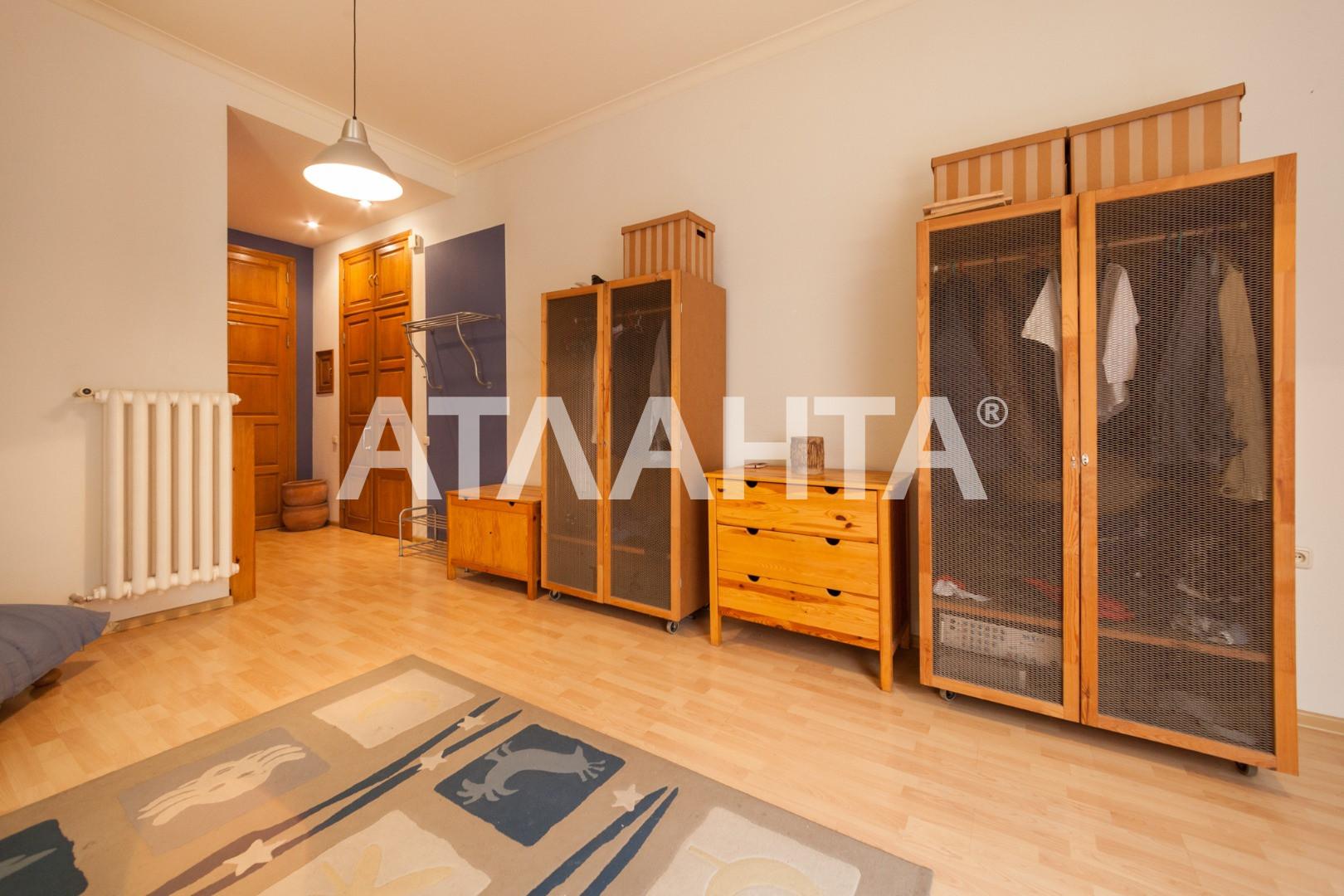 Продается 3-комнатная Квартира на ул. Военный Сп. (Жанны Лябурб Сп.) — 95 000 у.е. (фото №7)