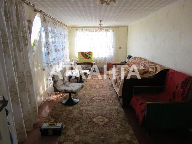 Продается Дом на ул. Заводская — 27 000 у.е. (фото №3)