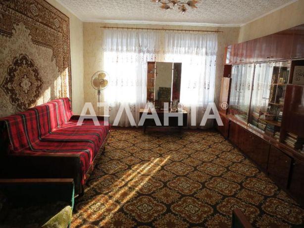 Продается Дом на ул. Заводская — 27 000 у.е. (фото №4)