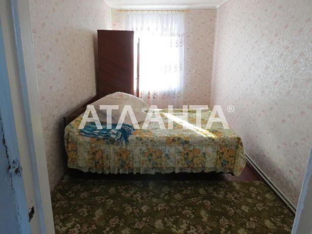 Продается Дом на ул. Заводская — 27 000 у.е. (фото №5)