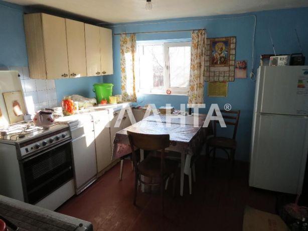 Продается Дом на ул. Заводская — 27 000 у.е. (фото №6)