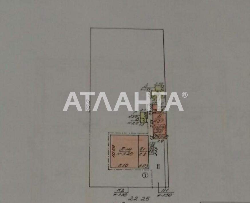 Продается Дом на ул. Заводская — 27 000 у.е. (фото №8)