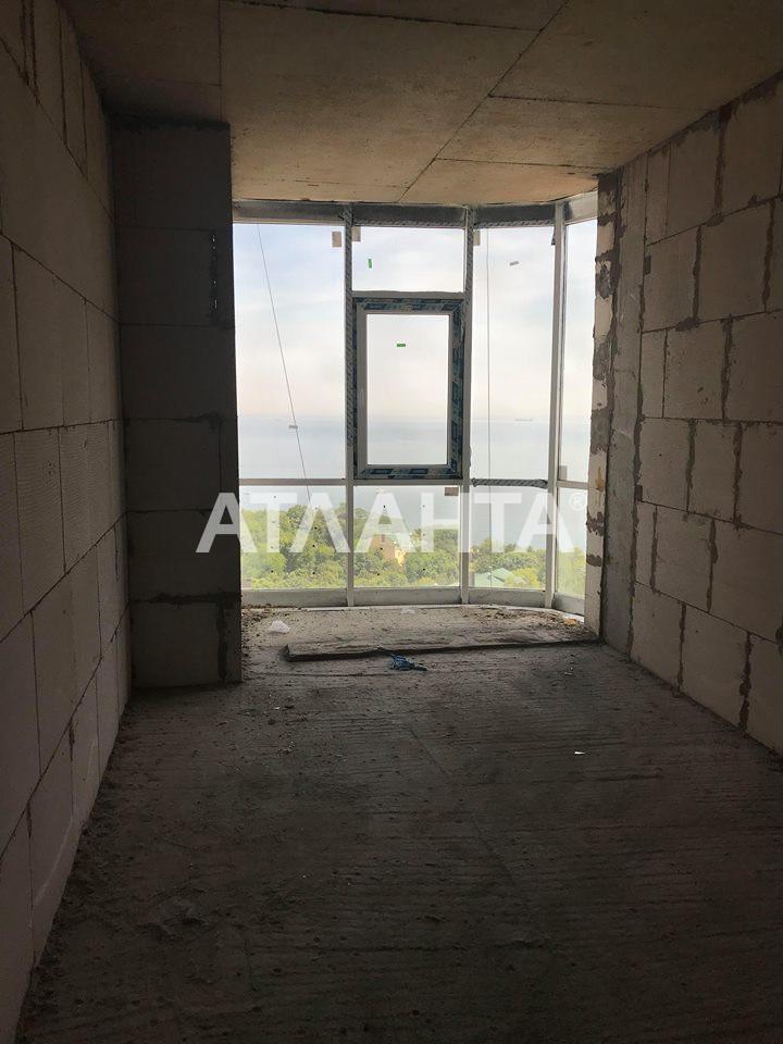 Продается 1-комнатная Квартира на ул. Гагаринское Плато — 85 000 у.е. (фото №5)
