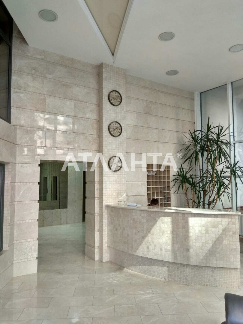 Продается 1-комнатная Квартира на ул. Гагаринское Плато — 85 000 у.е. (фото №6)