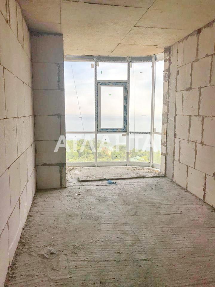 Продается 1-комнатная Квартира на ул. Гагаринское Плато — 82 000 у.е. (фото №5)