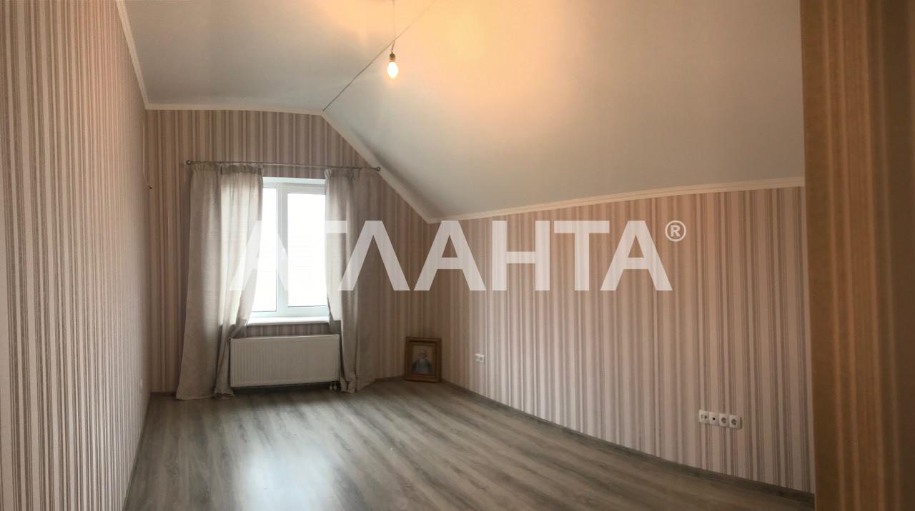 Продается Дом на ул. Южная — 140 000 у.е. (фото №3)