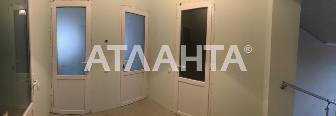 Продается Дом на ул. Южная — 140 000 у.е. (фото №4)