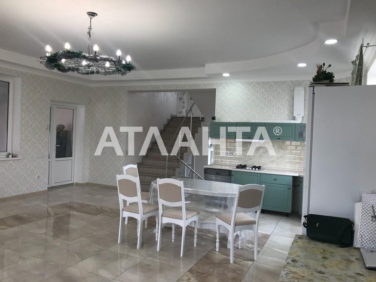 Продается Дом на ул. Южная — 140 000 у.е. (фото №12)