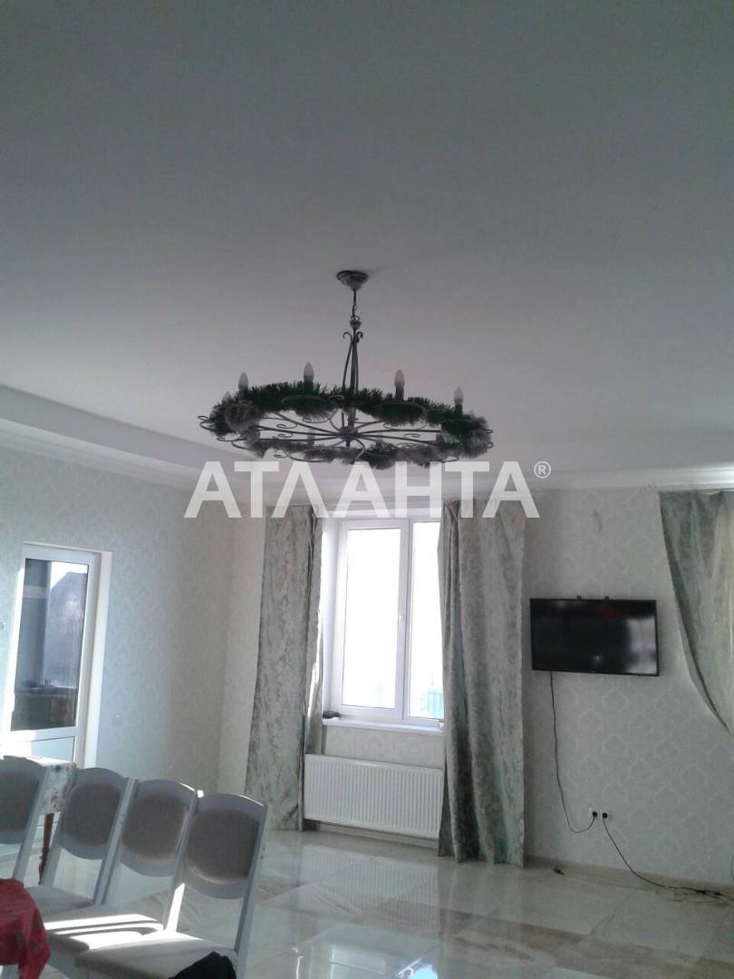Продается Дом на ул. Южная — 140 000 у.е. (фото №14)