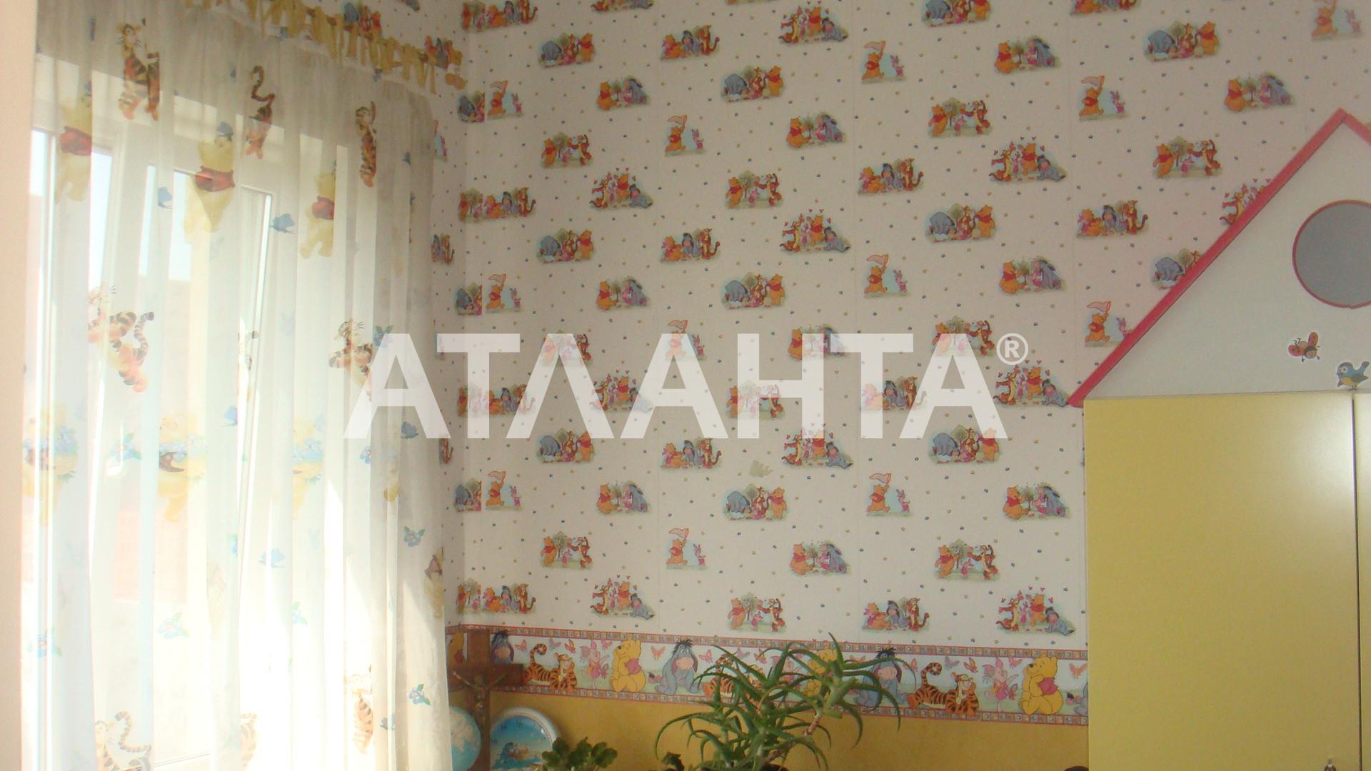 Продается Дом на ул. Жолио-Кюри — 102 000 у.е. (фото №6)