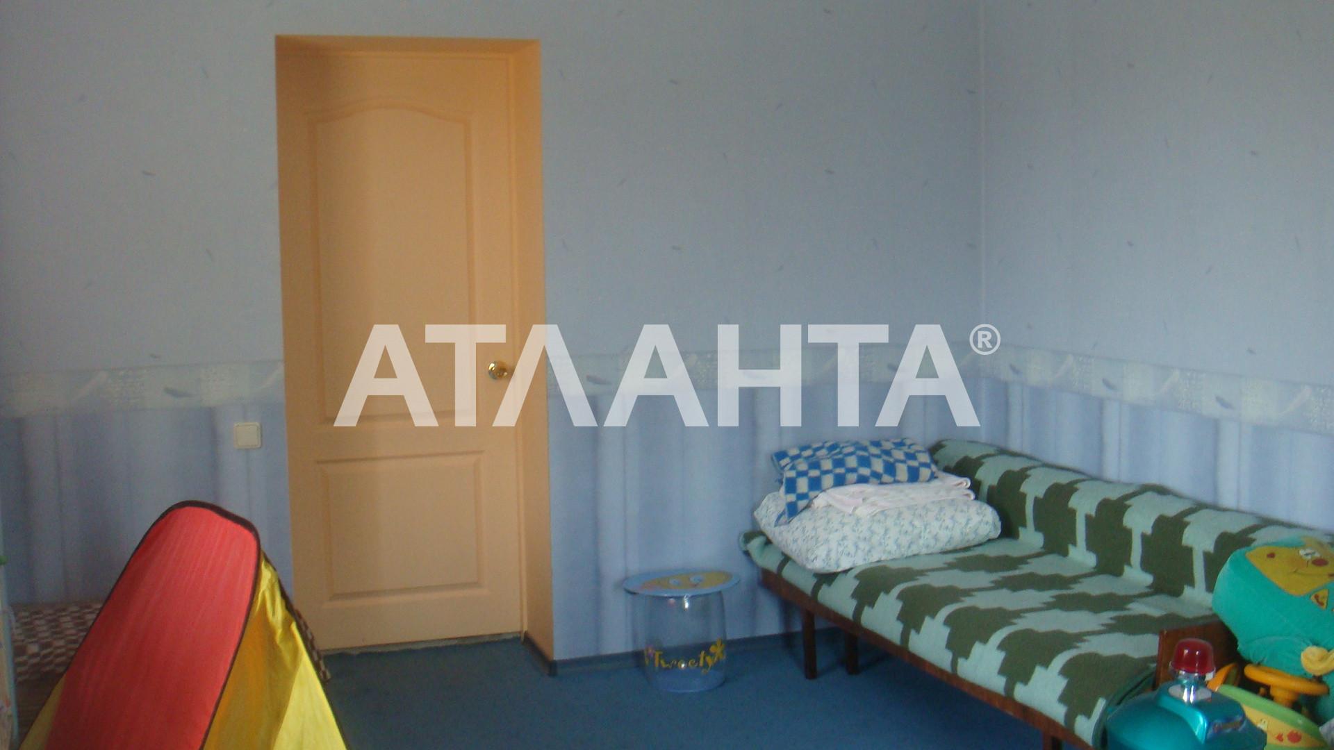 Продается Дом на ул. Жолио-Кюри — 102 000 у.е. (фото №5)