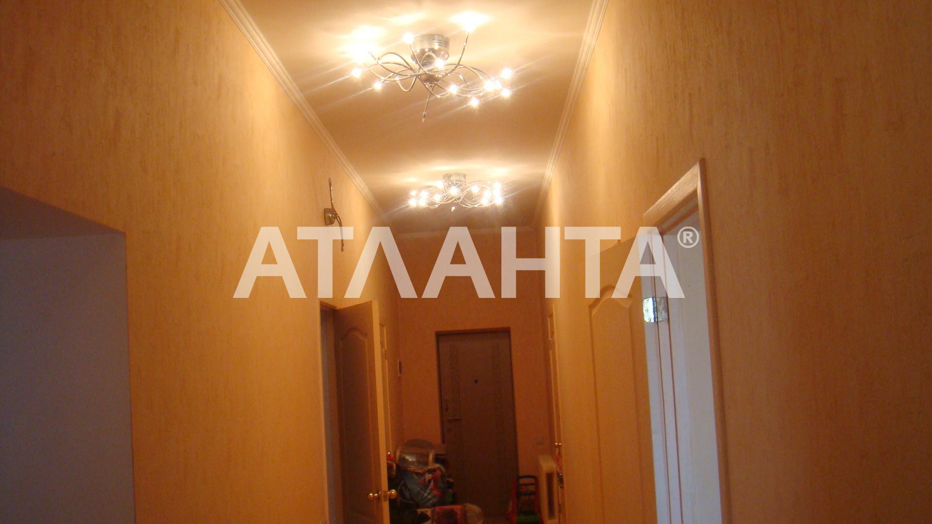 Продается Дом на ул. Жолио-Кюри — 102 000 у.е. (фото №13)