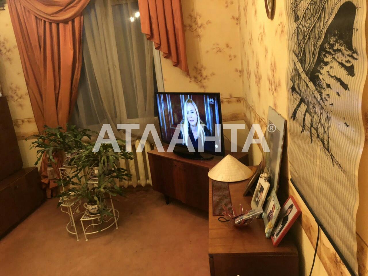Продается Дом на ул. Жолио-Кюри — 102 000 у.е.