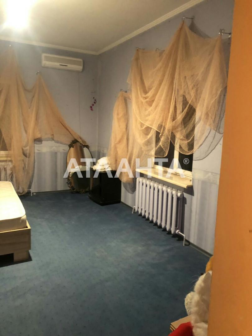 Продается Дом на ул. Жолио-Кюри — 102 000 у.е. (фото №4)