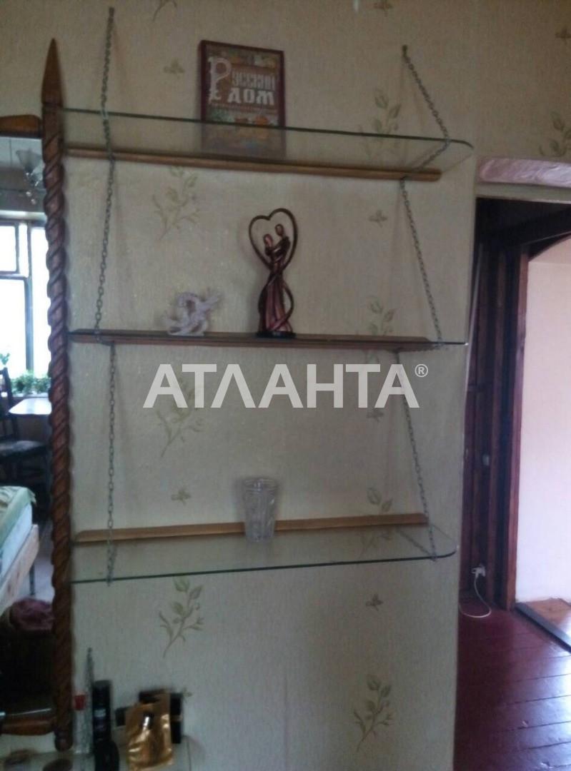 Продается Дом на ул. Одесская — 16 000 у.е. (фото №2)