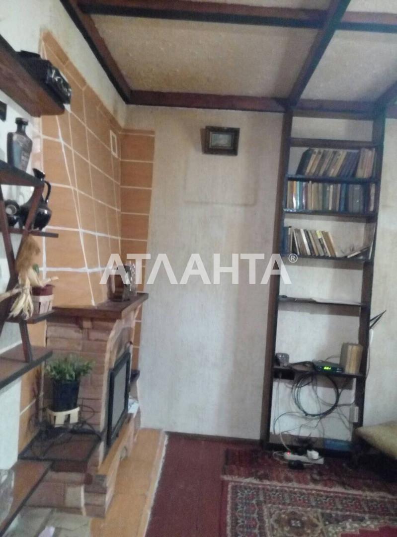 Продается Дом на ул. Одесская — 16 000 у.е. (фото №3)
