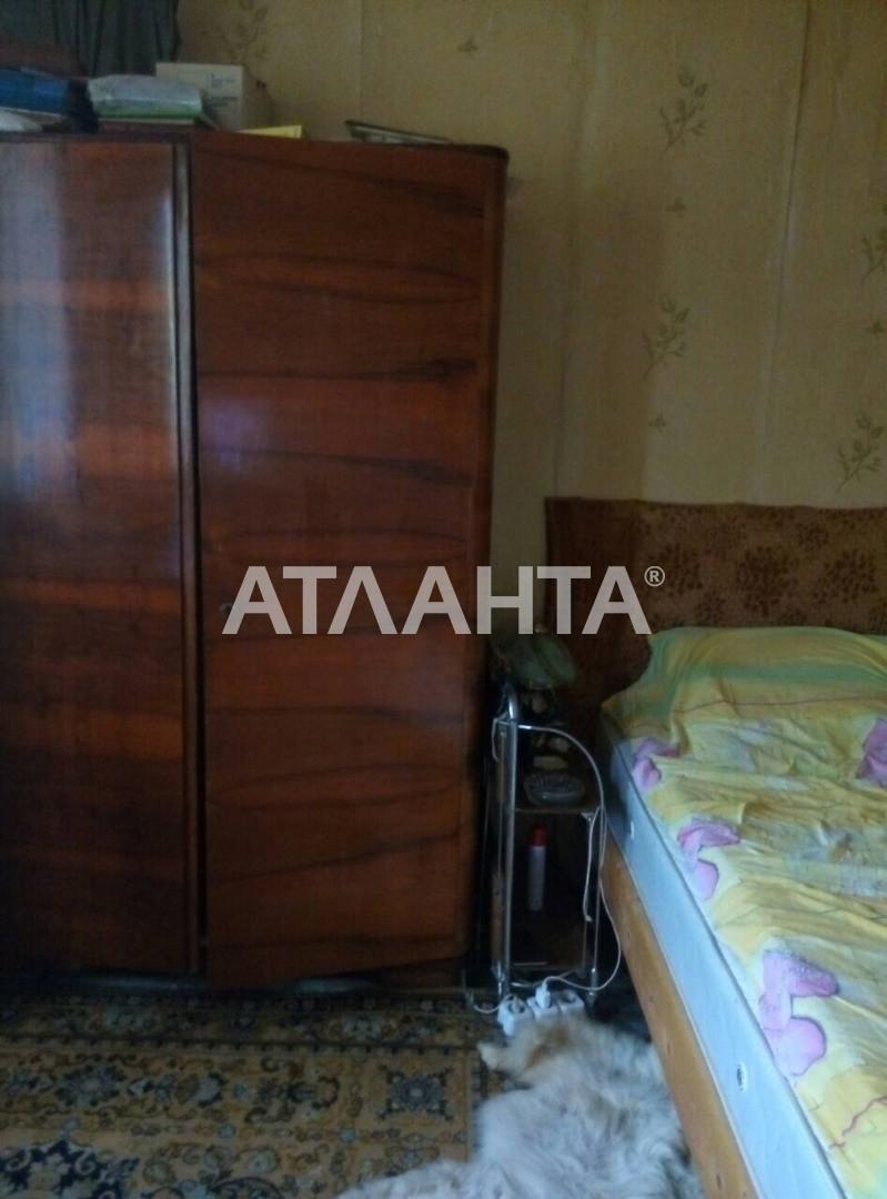 Продается Дом на ул. Одесская — 16 000 у.е. (фото №5)