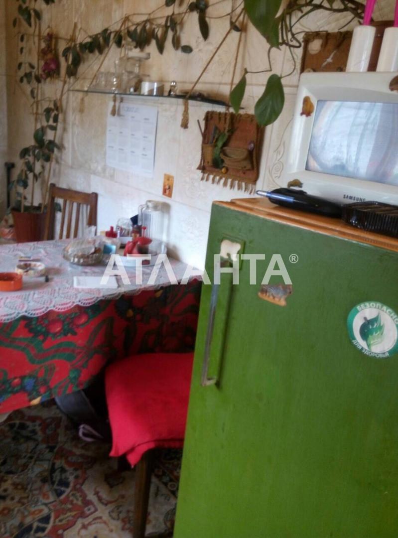Продается Дом на ул. Одесская — 16 000 у.е. (фото №7)