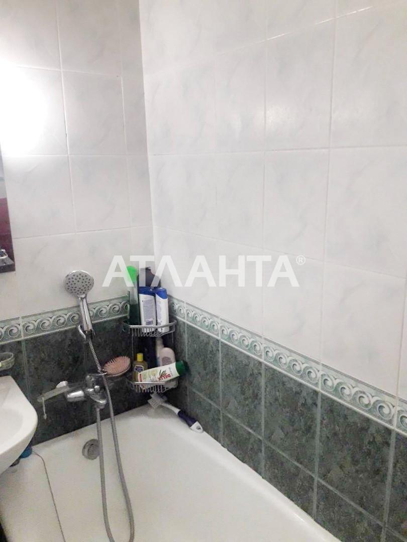 Продается 3-комнатная Квартира на ул. Бочарова Ген. — 58 000 у.е. (фото №9)