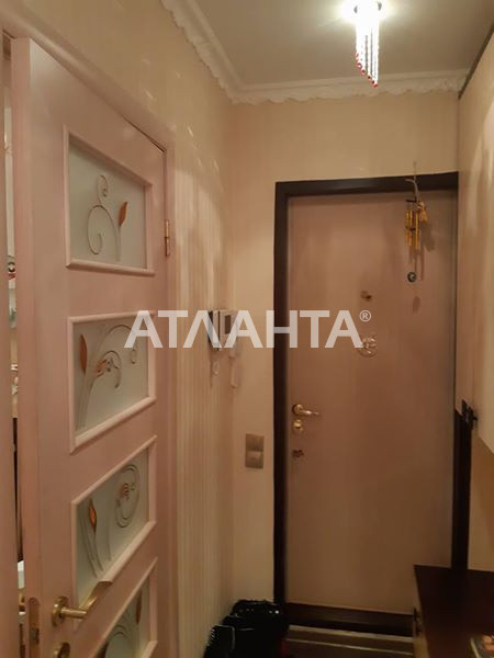 Продается 3-комнатная Квартира на ул. Терешковой — 53 000 у.е. (фото №5)