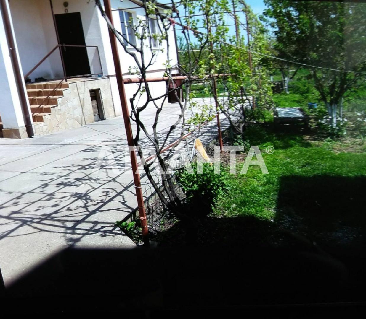 Продается Дом на ул. Луговая — 73 000 у.е. (фото №2)