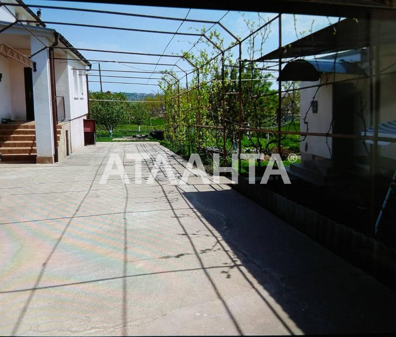 Продается Дом на ул. Луговая — 73 000 у.е. (фото №4)