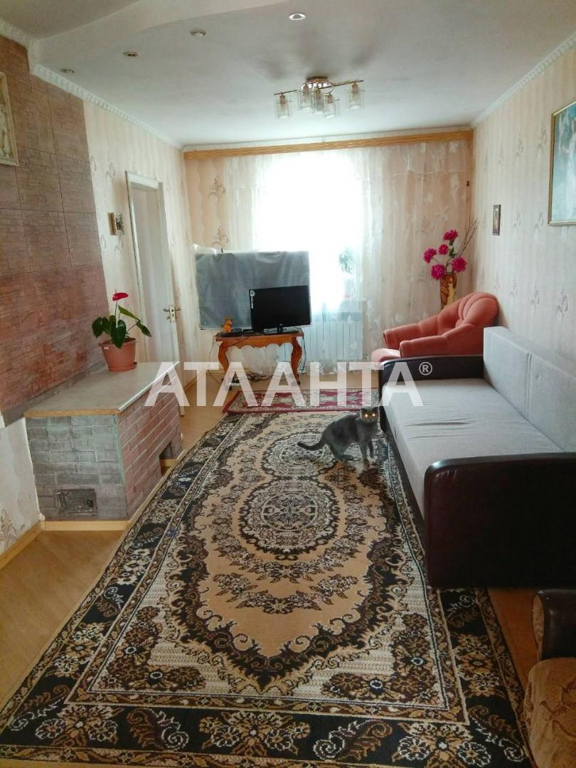 Продается Дом на ул. Луговая — 73 000 у.е. (фото №6)