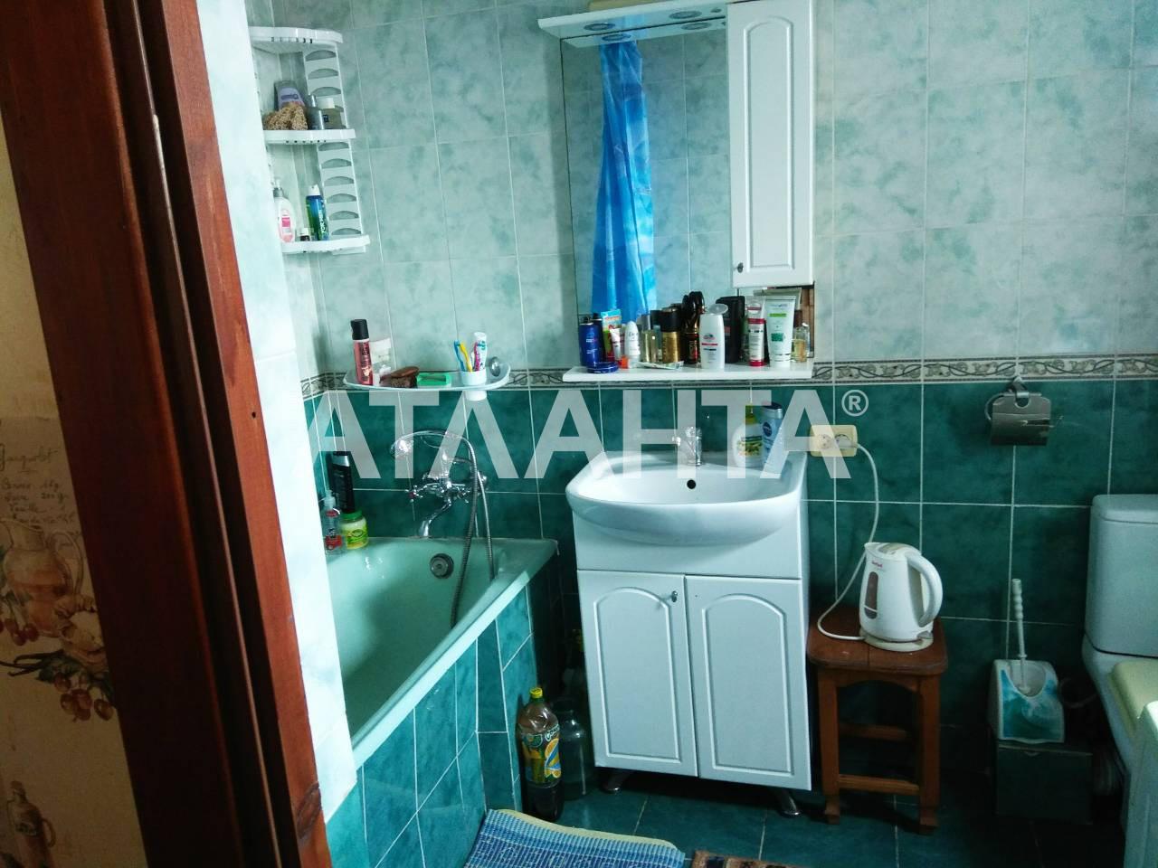 Продается Дом на ул. Луговая — 73 000 у.е. (фото №7)