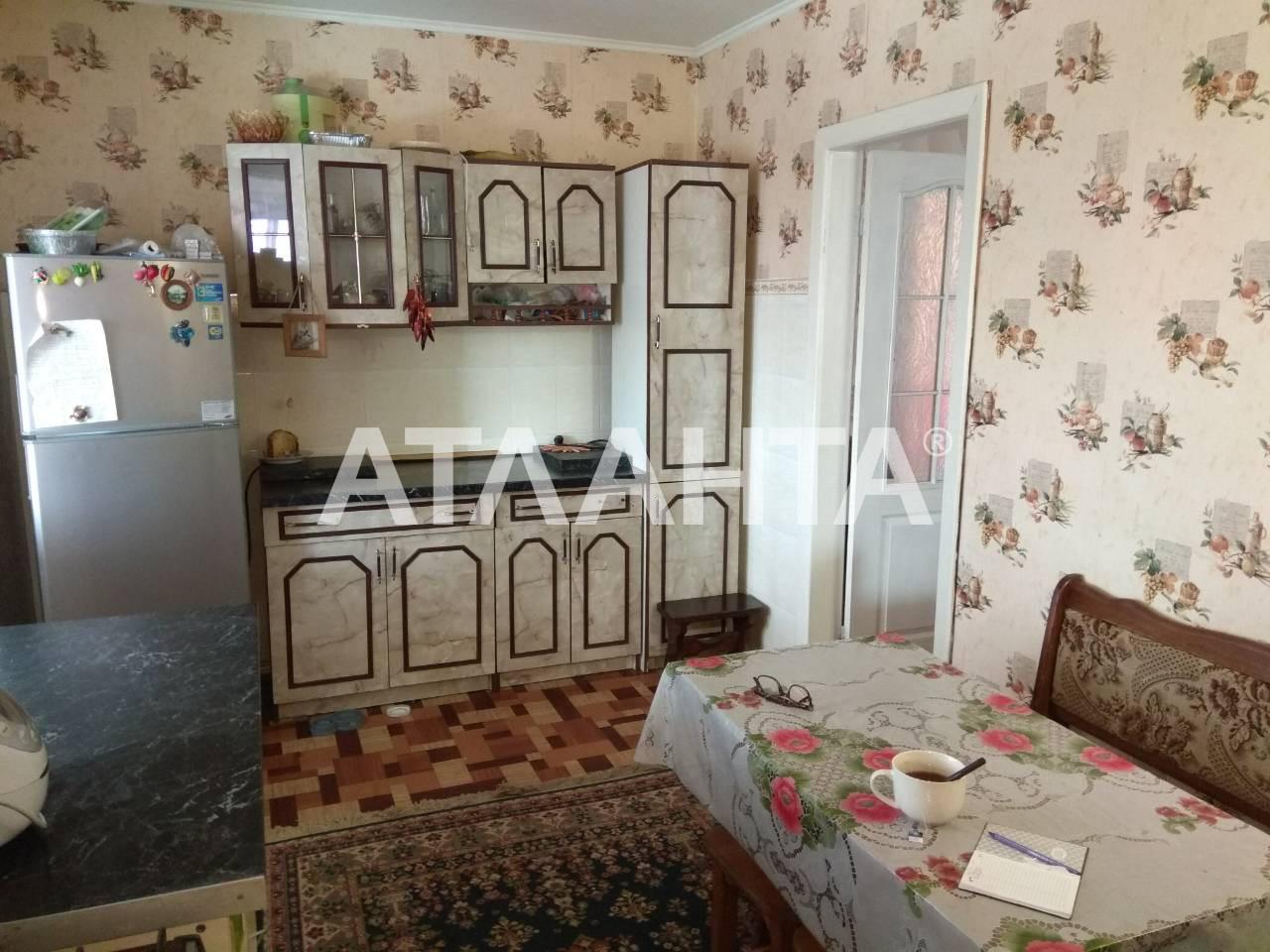 Продается Дом на ул. Луговая — 73 000 у.е. (фото №3)