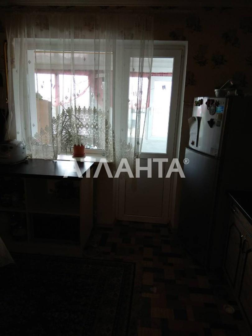 Продается Дом на ул. Луговая — 73 000 у.е. (фото №8)