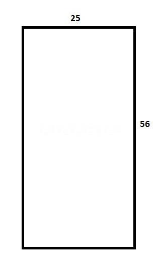 Продается Дом на ул. Луговая — 73 000 у.е. (фото №10)
