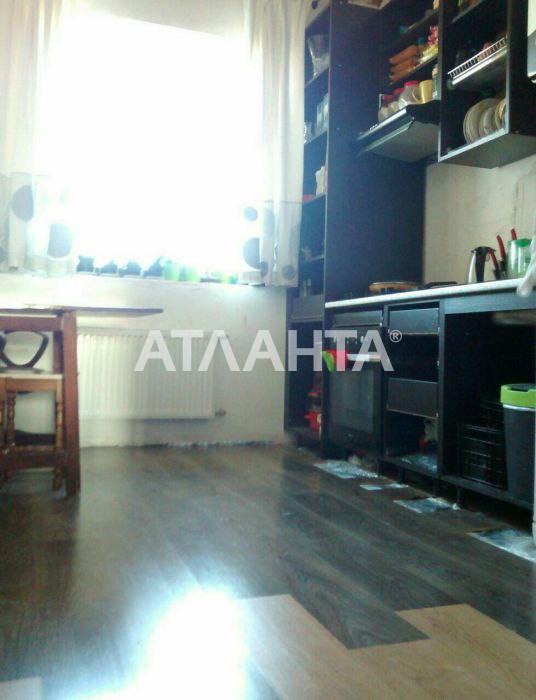Продается Многоуровневая Квартира на ул. Крупской — 32 000 у.е. (фото №2)