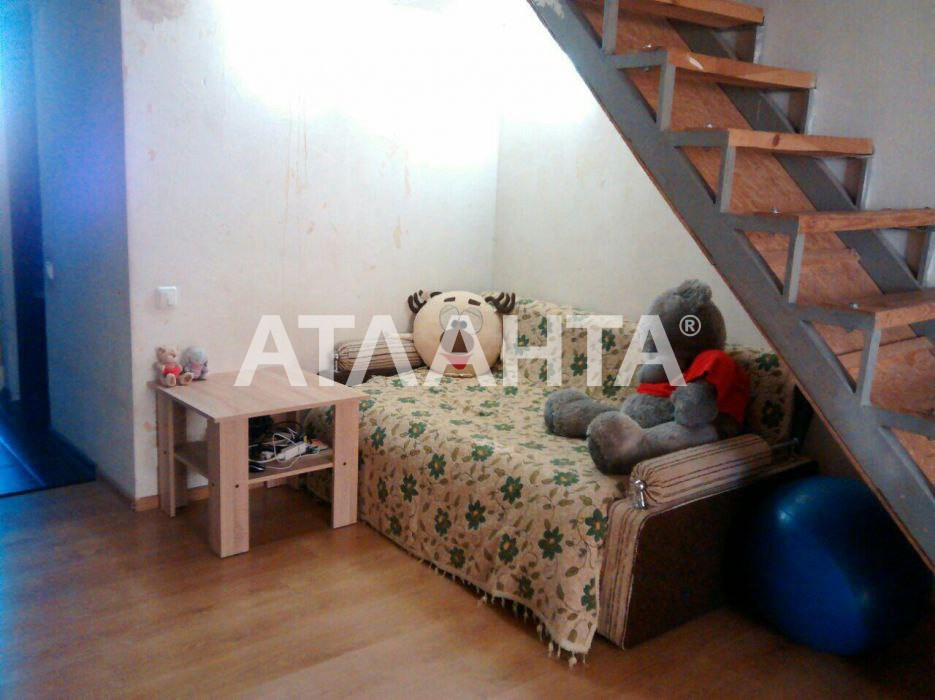 Продается Многоуровневая Квартира на ул. Крупской — 32 000 у.е. (фото №4)
