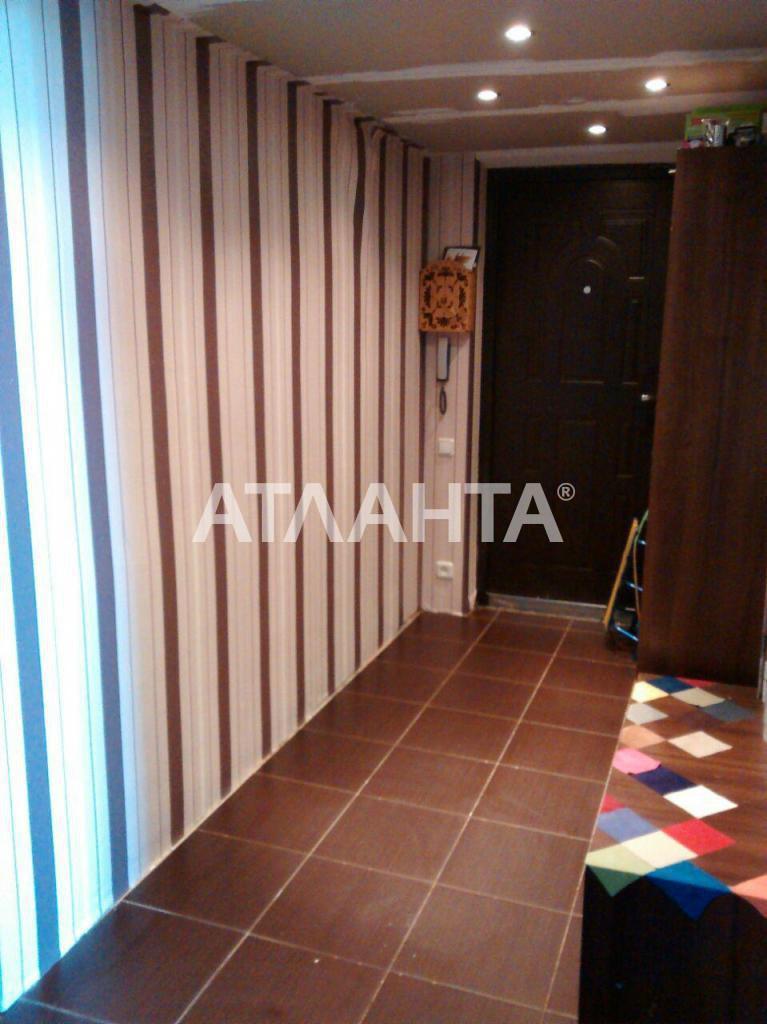 Продается Многоуровневая Квартира на ул. Крупской — 32 000 у.е. (фото №6)