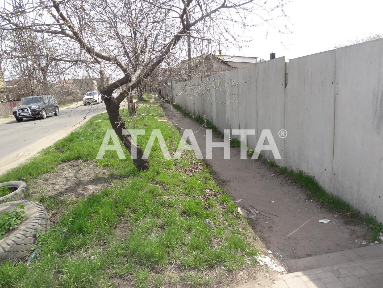 Продается Прочие на ул. Кордонная (Клименко) — 110 000 у.е. (фото №2)