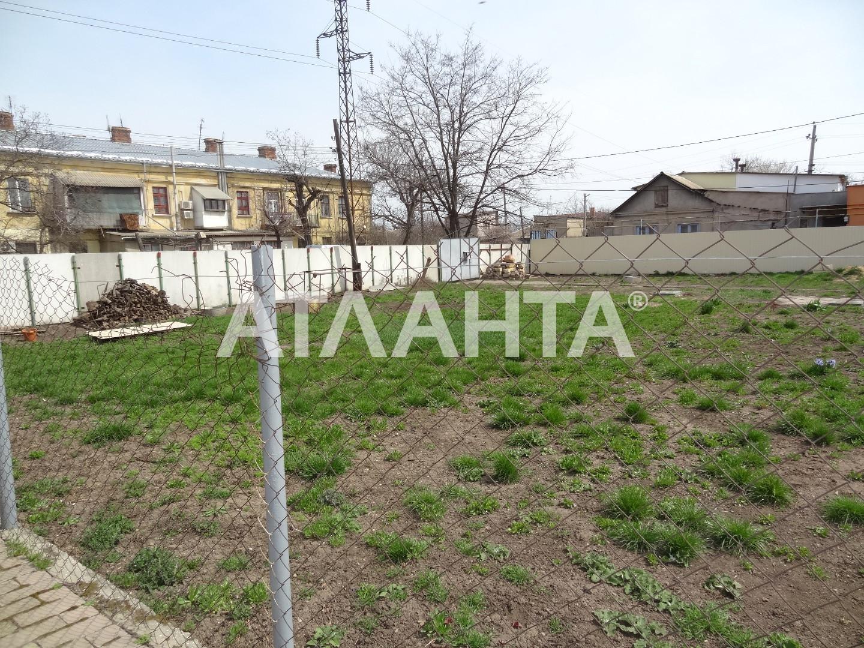 Продается Прочие на ул. Кордонная (Клименко) — 110 000 у.е. (фото №3)