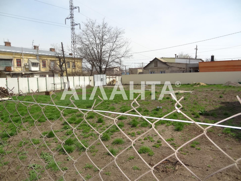 Продается Прочие на ул. Кордонная (Клименко) — 110 000 у.е. (фото №5)