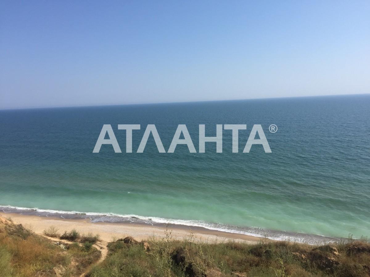 Продается Земельный участок на ул. Хуторская — 52 000 у.е.