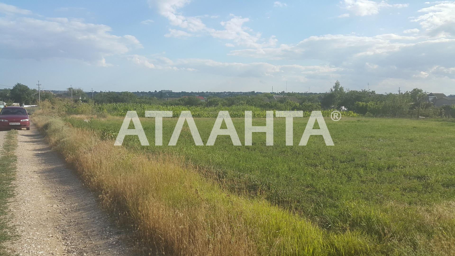 Продается Земельный участок на ул. Шевченко Пер. — 3 000 у.е. (фото №3)