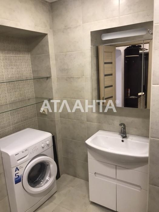 Продается 1-комнатная Квартира на ул. Дача Ковалевского (Амундсена) — 34 000 у.е. (фото №7)