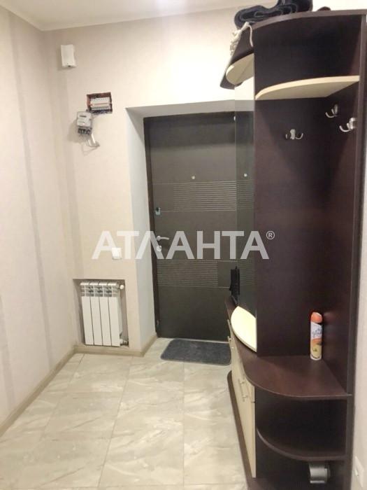 Продается 1-комнатная Квартира на ул. Дача Ковалевского (Амундсена) — 34 000 у.е. (фото №8)
