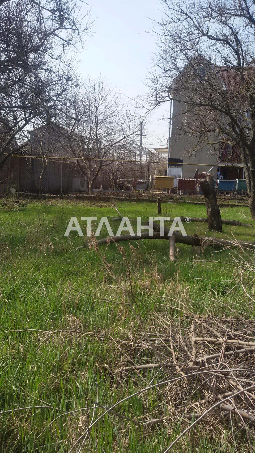 Продается Дом на ул. 13-Я Линия — 25 000 у.е. (фото №2)