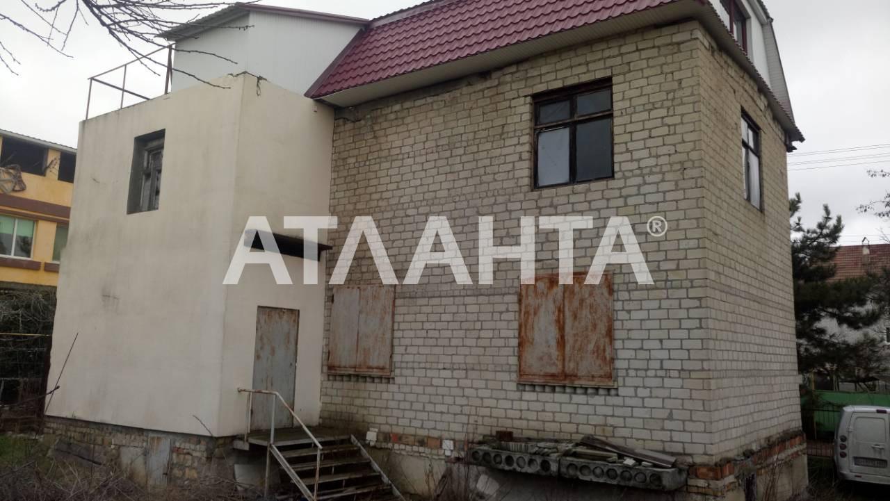 Продается Дом на ул. 13-Я Линия — 25 000 у.е. (фото №3)